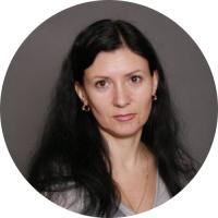 Zhanna-Pris